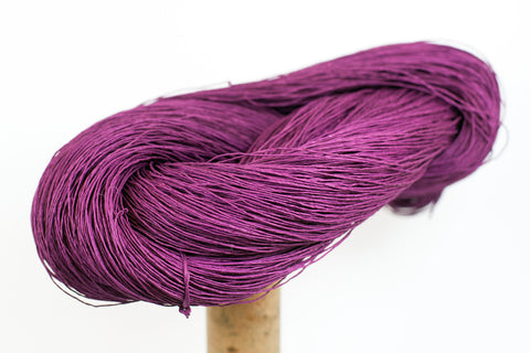 Strong Paper Twine: Purple