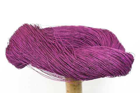 Strong Paper Twine - 131 yards (120m): Purple