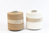 PaperPhine: Finest Paper Yarn - Paperyarn - Papertwine - Natural Kraft
