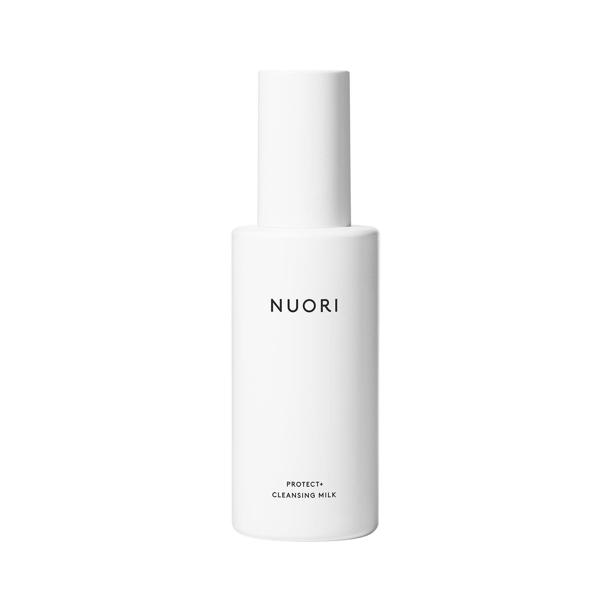 (Echantillons) Protect + Cleansing Milk (Echantillons) Protect + Cleansing Milk - Nuori