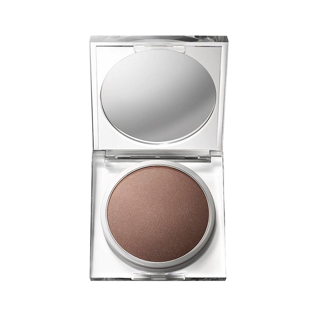 Happy Deal Mini Madeira Bronzer Happy Deal Mini Madeira Bronzer - RMS Beauty