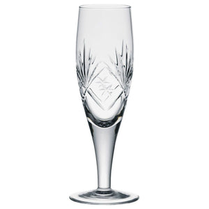 Buy Hand-Crafted Champagne and White Wine glass 19cl - FromNorge.Com