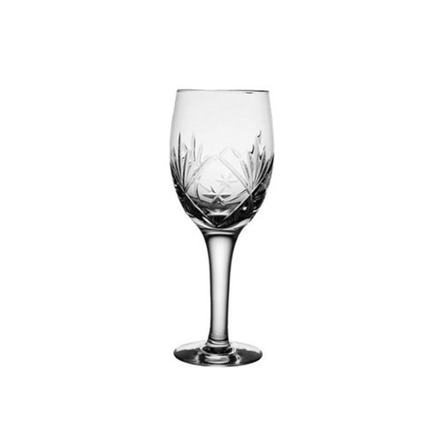 Hand-Crafted White Wine Glass 30cl -