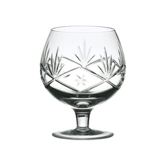 Hand-Crafted Cognac Glass 32cl - Finn
