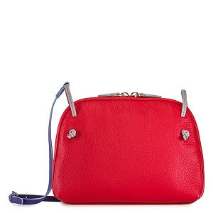 Rio Shoulder Bag