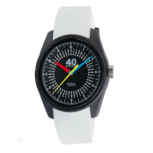 Load image into Gallery viewer, Mens 40Nine Trio Watch