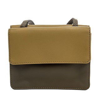 Double Flap Travel Organizer