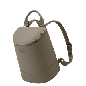 Eola Bucket Bag in Olive