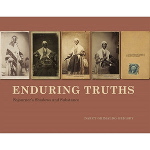 Enduring Truths: Sojourner's Shadows and Substance