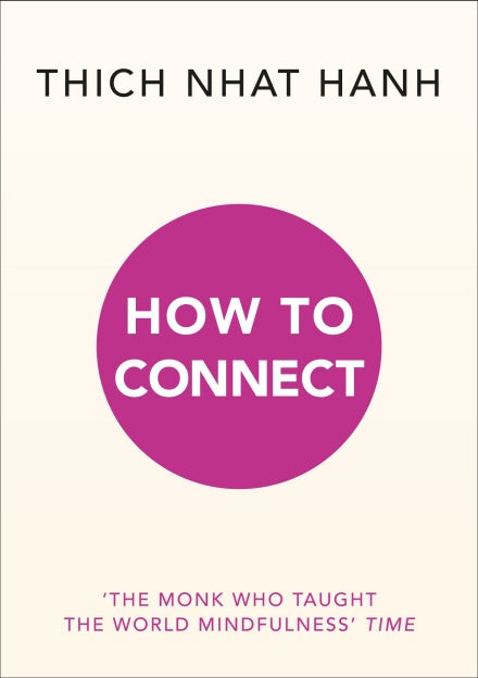 How To Connect