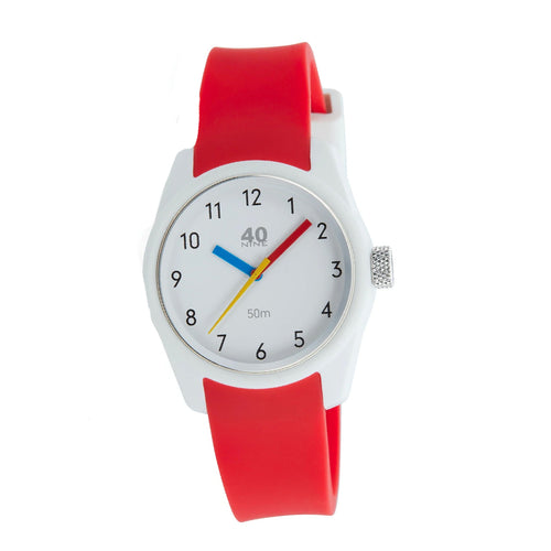 Ladies 40Nine Primary Watch