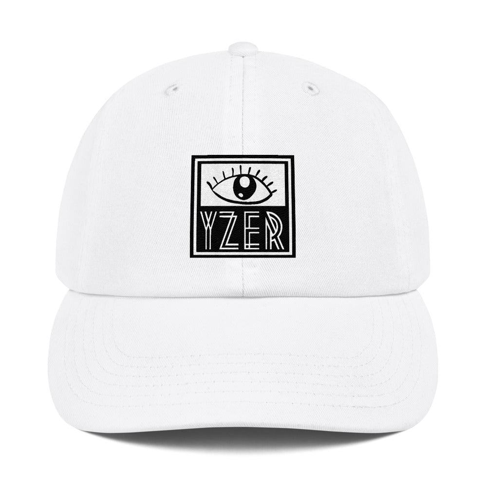 Eye Champion® Dad Cap