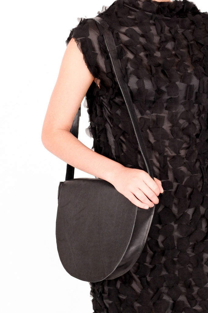 Demi Shoulder Bag