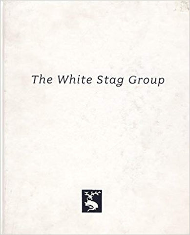 The White Stag Group