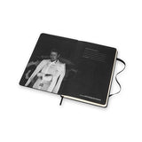 David Bowie Limited Edition Notebook
