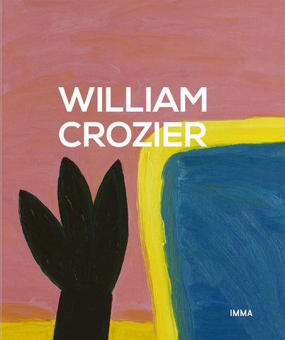 William Crozier 2017