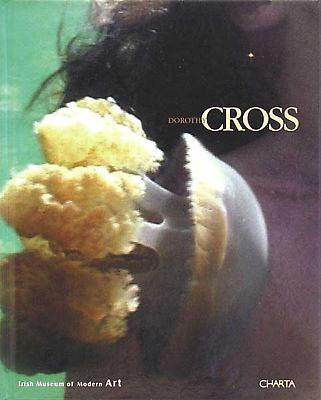 Dorothy Cross - IMMA Publication