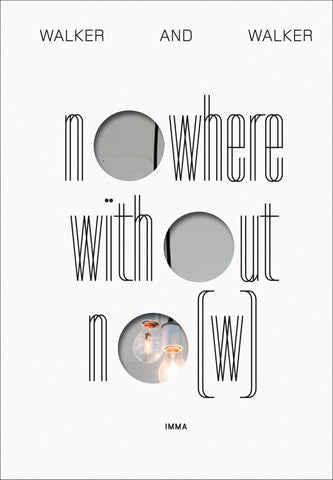 Nowhere without no(w)