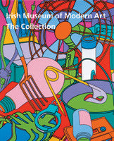 Irish Museum of Modern Art - The Collection
