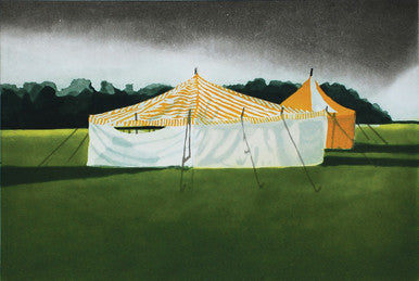 Martin Gale, Tournament (2010)