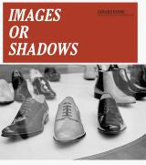 Gerard Byrne: Images or Shadows