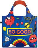 Loqi Bags Museum Collection