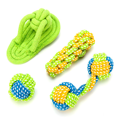 ❤️ONLY $18.99 TODAY❤️Dog Chew Toy
