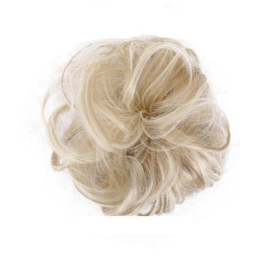 【ONLY $17.99 Today+BUY 2 GET EXTRA 10% OFF!!】- Messy Bun