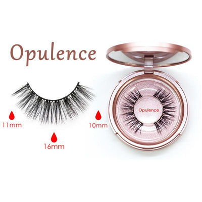 【Only $16.99 Today!!】Eyeliner & False Eyelash Set