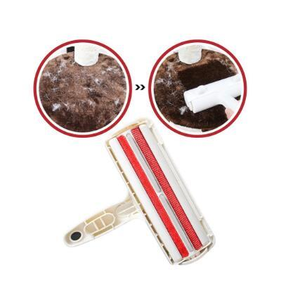 【50% OFF Today!!】Fur Eraser - Pet Hair Remover