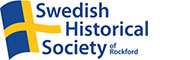 Swedish Historical Society of Rockford, IL