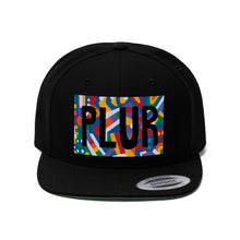 Load image into Gallery viewer, The PLUR Hat
