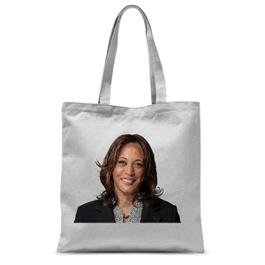 Joy Classic Sublimation Tote Bag
