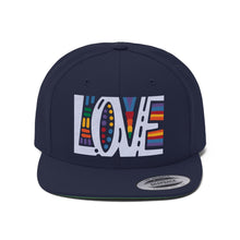 Load image into Gallery viewer, The LOVE Hat