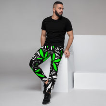 "Load image into Gallery viewer, ""Kush"" Sweatpants"