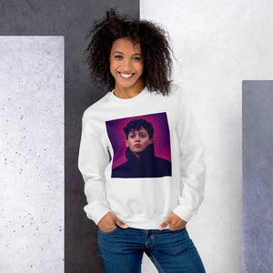 Young Kamala Sweatshirt