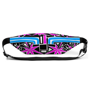 Chronic Fanny Pack
