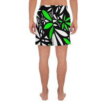 "Load image into Gallery viewer, ""Kush"" Shorts"