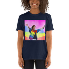 "Load image into Gallery viewer, ""Pride"" T-Shirt"