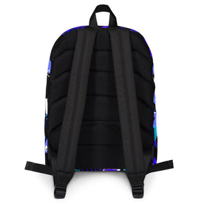 """Expectation"" Backpack"