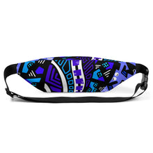 "Load image into Gallery viewer, ""Expectation"" Fanny Pack"