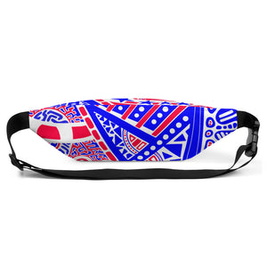 """Independence"" Fanny Pack"