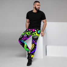 "Load image into Gallery viewer, ""Dreams"" Sweatpants"