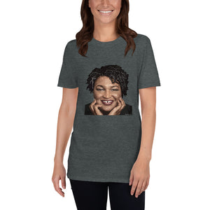 """Stacey"" T-Shirt"