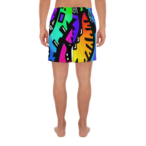"""Dreams"" Shorts"