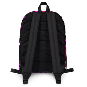 """Breakout"" Backpack"