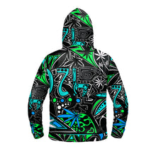 Load image into Gallery viewer, 420 Hoodie