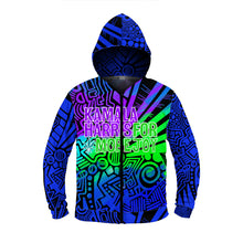 Load image into Gallery viewer, ForMoreJoy Hoodie