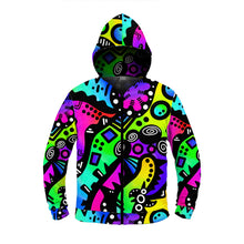 "Load image into Gallery viewer, ""Dreams"" Hoodie"
