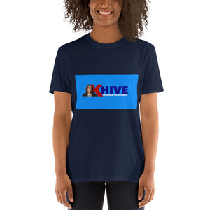 "KHive ""Bringing the Receipts"" T-Shirt"
